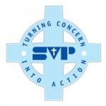 SVP-blue-logo-320x320px