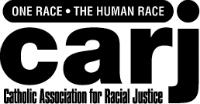 CARJ logo